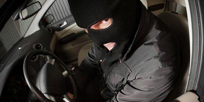 Imagem de Pega ladrão: transforme seu velho smartphone em um rastreador de baixo custo para o seu carro no site TecMundo