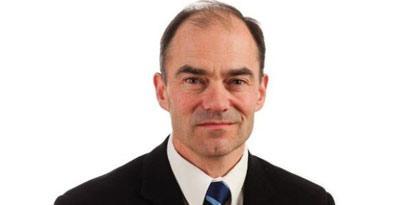 Imagem de Para CEO da ARM, Lei de Moore está se tornando irrelevante. no site TecMundo