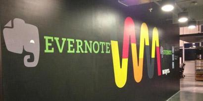Imagem de Evernote Hackathon 2012: confira o que rolou no evento e saiba tudo sobre o aplicativo vencedor no site TecMundo