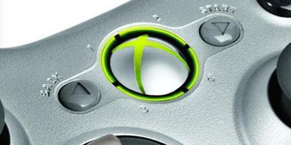 Imagem de Xbox 720 chegará às prateleiras para as vendas de Natal em 2013, apontam rumores no site TecMundo