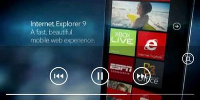 Imagem de 6 apps para ver filmes no seu celular ou tablet no site TecMundo