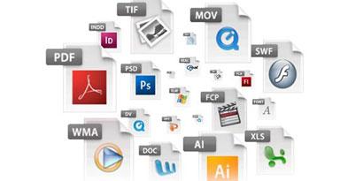 Imagem de Windows Media Player: como restaurar o padrão da associação de arquivos no site TecMundo