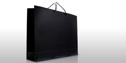Imagem de Qual é a melhor loja para comprar livros digitais? [comparativo] no site TecMundo