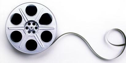 Imagem de Qual é a melhor loja para alugar ou comprar filmes online? [comparativo] no site TecMundo