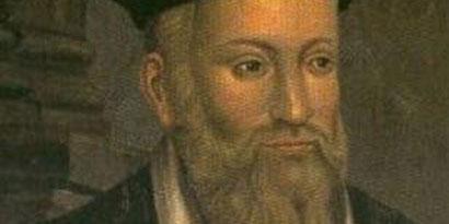 Imagem de Profecia de Nostradamus menciona Gangnam Style como sinal do fim do mundo no site TecMundo