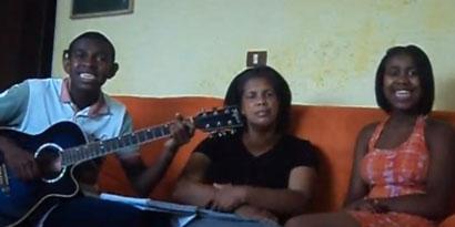 Imagem de Yahoo! Brasil divulga lista com os 10 vídeos mais comentados na internet em 2012 no site TecMundo