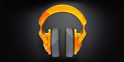 MP3 TÉLÉCHARGER LANSAR
