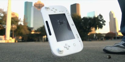 Imagem de Por que você deve tomar muito cuidado ao comprar um Wii U no Brasil [opinião] no site TecMundo