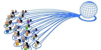 Imagem de Como alterar o proxy no navegador? no site TecMundo