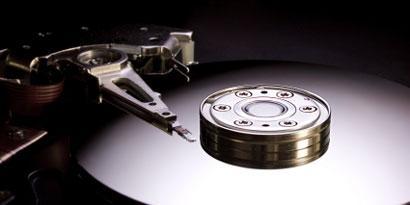 Imagem de Cientistas descobrem forma de fazer com que discos rígidos fiquem centenas de vezes mais rápidos no site TecMundo