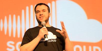 Imagem de Sound Cloud chega a 11 milhões de inscritos no site TecMundo