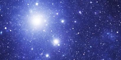 Imagem de Os planetas além do nosso Sistema Solar no site TecMundo