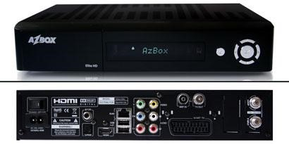 Imagem de AZBox: como funciona o decodificador mais polêmico do Brasil? no site TecMundo