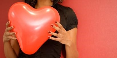 Imagem de Você sabe o que o hormônio do amor pode fazer com o seu corpo? no site TecMundo