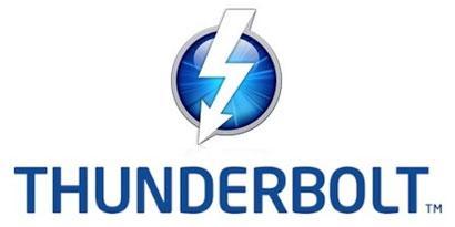 Imagem de Intel quer Thunderbolt ainda mais rápido com PCI Express 3.0 no site TecMundo