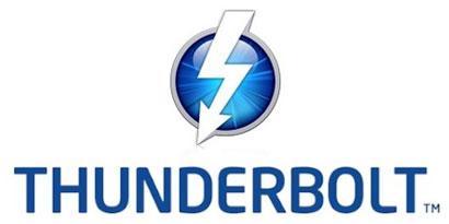 Imagem de Thunderbolt vai desbancar o USB e será padrão em 2013, diz Intel no site TecMundo