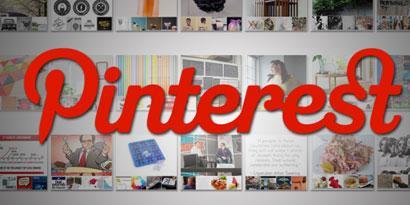 Imagem de Saiba quem seguir no Pinterest no site TecMundo