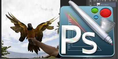 Imagem de Adobe disponibiliza Photoshop CS6 Beta para download gratuito no site TecMundo