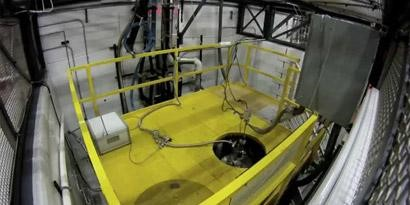 Imagem de Ouça o ruído do maior campo magnético não-destrutivo já criado [vídeo] no site TecMundo
