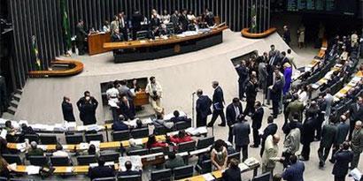 Imagem de SOPA brasileiro pode ser aprovado em breve pela Câmara dos Deputados no site TecMundo
