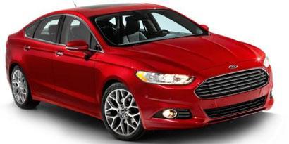 Imagem de Ford populariza motor que desliga sistema nas paradas e economiza combustível no site TecMundo
