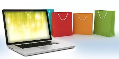 Imagem de Como ficar por dentro das melhores ofertas na internet no site TecMundo