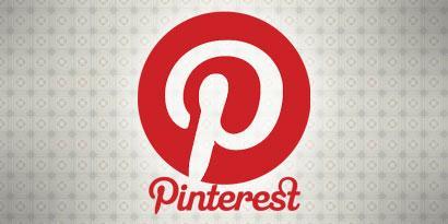 Imagem de Pinterest: o guia definitivo de como usar [vídeo] no site TecMundo