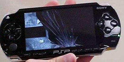 Imagem de Como conserto o meu video game estragado? no site TecMundo