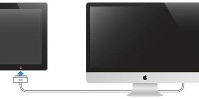 Imagem de Como ativar o seu iPhone, iTouch ou iPad no site TecMundo