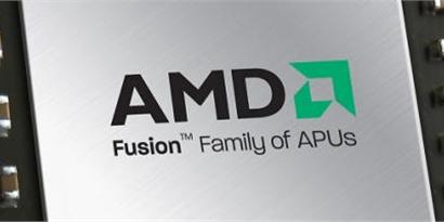 Imagem de AMD Trinity: agora até ultrabooks aguentam rodar Skyrim no site TecMundo