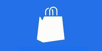 Imagem de Windows 8: tudo o que você precisa saber sobre a Windows Store no site TecMundo