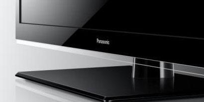 Imagem de Panasonic lança primeiras TVs da linha Viera 2012 no site TecMundo