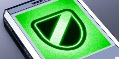 Imagem de Como saber se meu celular está infectado no site TecMundo