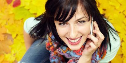 Imagem de 7 apps para conversar de graça [vídeo] no site TecMundo