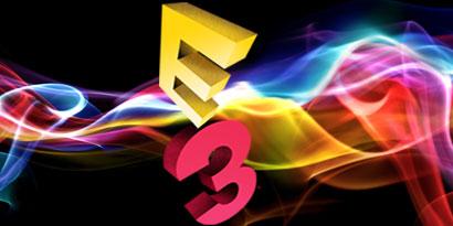 Imagem de E3 2012: Sony vai anunciar o futuro da jogabilidade e inovação no site TecMundo
