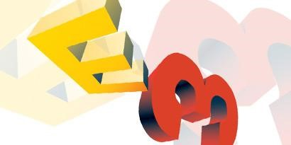 Imagem de Criador de Minecraft diz que não está boicotando a E3 no site TecMundo
