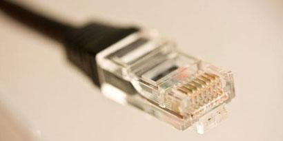 Imagem de Wireless ou cabo: qual é o melhor? no site TecMundo