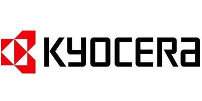 Imagem de Kyocera quer utilizar o seu crânio para transmitir áudio via telefone no site TecMundo