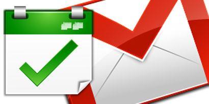 Imagem de Como criar uma lista de tarefas usando o email no site TecMundo