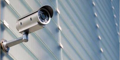 Imagem de Câmeras de vigilância podem não ser tão seguras quanto você imagina no site TecMundo