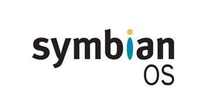 Imagem de Symbian Carla é cancelado e vira duas atualizações menores no site TecMundo