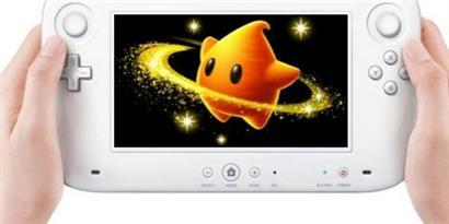 Imagem de Wii U: a estrela da E3 2012? no site TecMundo