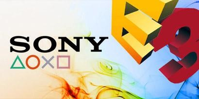 Imagem de E3 2012 ao vivo: conferência da Sony no site TecMundo