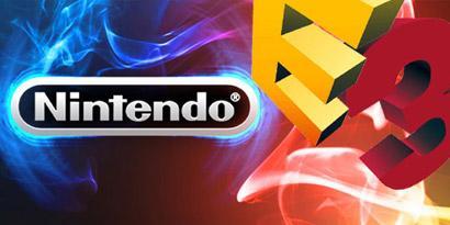 Imagem de E3 2012 ao vivo: conferência da Nintendo no site TecMundo