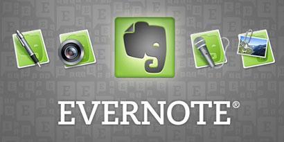 Imagem de Como importar e exportar arquivos entre o Microsoft OneNote e o Evernote no site TecMundo