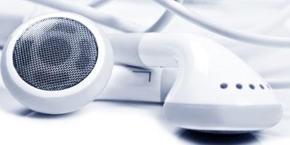 Imagem de iOS: Como criar ringtones no iTunes 10 no site TecMundo