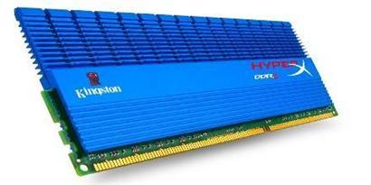 Imagem de Memória RAM: como escolher a melhor para o computador? no site TecMundo