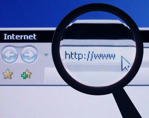 3e98eafda 10 dicas para descobrir se um site é confiável - Ficha Técnica ...