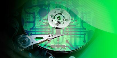 Imagem de O que é driver? no site TecMundo