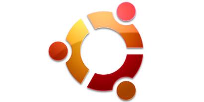 Ubuntu tecmundo ubuntu como configurar o firewall stopboris Choice Image